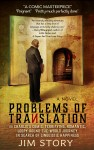 Problems of Translation - Front Cover